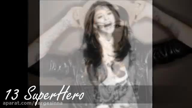 Top 15 Cher Lloyd Songs