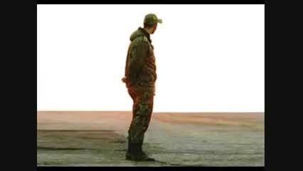 علی بابا - برای سربازان