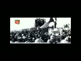 سالگرد رحلت امام خمینی(ره)تسلیت عرض می نمائیم