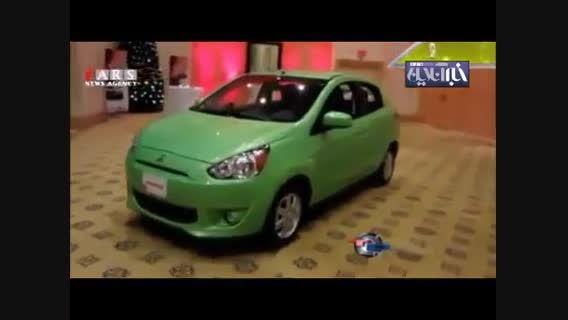 قیمت خودروهای خارجی بدون تعرفه گمرک