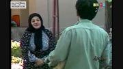 سریال خاطره انگیز در خانه 3 (عزیز خانم) DAR KHANEH