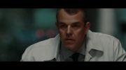 فیلم : بخشی از فیلم مردان ایکس (ریشه ها ) | قسمت اول | HD