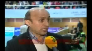 چه کسانی آبروی والیبال ایران را میبرند؟