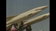 رویترز : آسمان ایران امن ترین آسمان خاورمیانه است