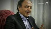 ویزای نماینده ایران در سازمان ملل صادر نمی شود