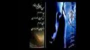 ترانه جدید و زیبای علی عبد المالکی به نام دیر شد همراه با میکس تصاویر