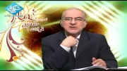فیلم آموزشی قرائت صحیح نماز | قسمت هفتم