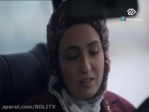 سریال کیمیا - قسمت پنجاه و هشتم[کانال تلگرام [@ROLITV]