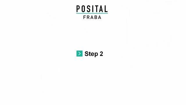 تولید نخستین روتاری انکودر هیبریدی در جهان توسط POSITAL