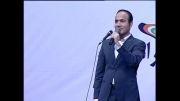 جوک حسن ریوندی درباره ی استقلال و پرسپولیس
