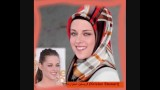 یه لقمه حجاب برای زنان هالیوود