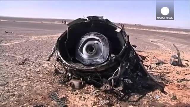 روسیه از احتمال حمله تروریستی به ایرباس میگوید