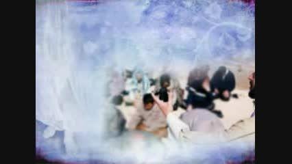حجةالاسلام ضابط روایتگری از لحظه شهادت شهید مهدی شاهدی