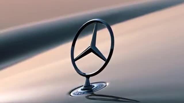 پرداخت غرامت ۴۲ میلیون یورویی مرسدس بنز به ایران خودرو