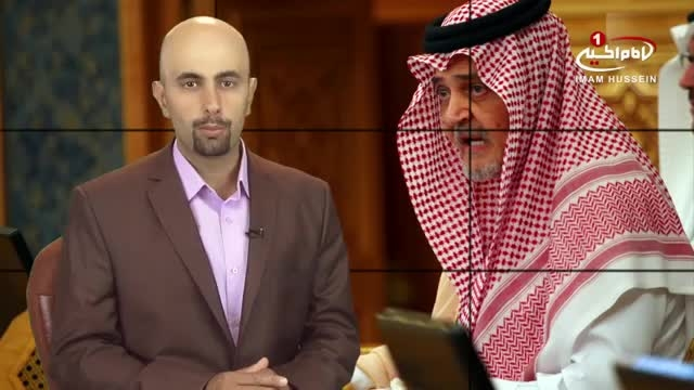 انتصاب وزیر جدید خارجه و احتمال تغییرات در دولت عربستان