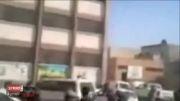جنایات ارتش آزاد علیه مردم سوریه+18(تاکید می کنم +18)