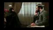 پیش بینی ظهور از زبان شهید اندرزگو