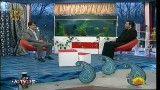 شبکه اشراق -  تاریخچه انقلاب فرهنگی - گفتگوی ویژه خبری  دکتر موسوی ریاست دانشگاه پیام نور استان زنجان