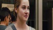 Divergent _ Trailer