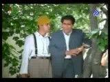 خان دایی جان و سعید آقاخانی