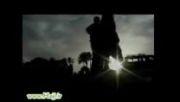 حرم حسینی (ع) - کربلای معلی