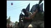 نیروهای مقاومت فلسطین درباره ایران چه می گویند