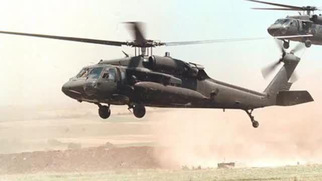 کشته شدن فرمانده و تاجر نفت و گاز داعش با  این هل-سوریه