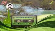 شیخ ضیایی - تاثیر رفتار مردم بر حاکمان ...
