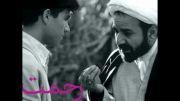 حرف هایی که در رمضان شنیدن دارد
