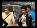 طرح وزارتخانه چین برای تشدید سانسور اینترنت