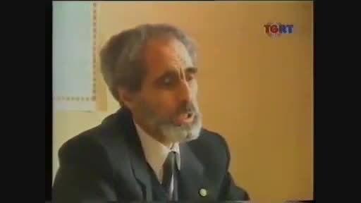 ابوالفضل ایلچی بیک:ایران قصد کمک داشت اما من قبول نکردم