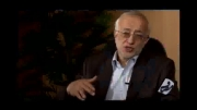 مستند مصاف - اقتصاد دولت هاشمی رفسنجانی