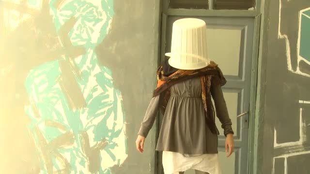 """فیلم کوتاه""""عده ای کنار هم"""" کارگردان: احسان شادمانی"""