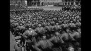 روز شکست در جنگ جهانی برای ژاپنی ها فراموش شدنی نیست