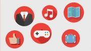 تامین امنیت موبایل ها و تبلت های اندرویدی
