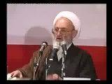عدد درجات بهشت به عدد آیات قرآن است