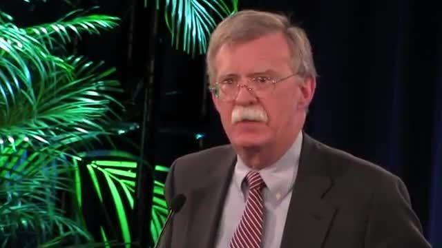 فشار لابی صهیونیستی بر دولت آمریکا برای لغو مذاکرات