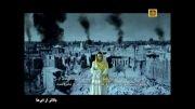مستند بالاتر از ابرها(1 از 3): شهیده مریم فرهانیان