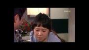سرآشپز و سو یو کیونگ .(168)