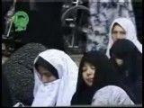 دو قصه شنیدنی درباره امام علی النقی الهادی علیه السلام