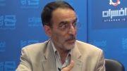 ترفند غربی ها برای عدم اجرای کامل توافقنامه ژنو