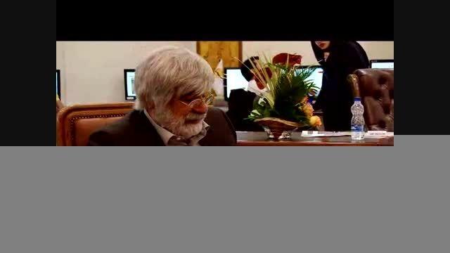 اقدامات کمیسیون حقوقی قضایی اتاق ایران