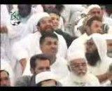 پذیرفتن گناه ازنگاه شیخ پردل
