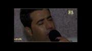 آهنگ جدید آیت احمدنژاد در عروسی (ساوه)