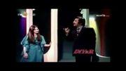 زلف و رخسار - فواد احمد