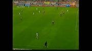 رئال مادرید 4-0 اتلتیکو مادرید _ 03-2002 _ لالیگا