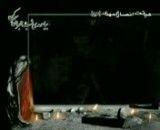 مراسم بدرقه نمادین حضرت زهرا(س)