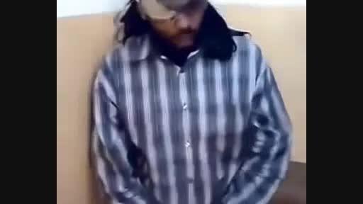 دستگیری چندین تروریست داعش در عراق