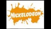 من تصمیم گرفتم کمپانی نیکلودئون به کانالم اضافه کنم