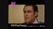 ازدواج اجباری «محمدرضا گلزار» + فیلم